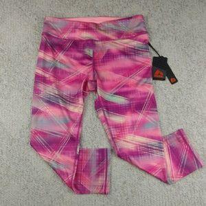 RBX workout leggings